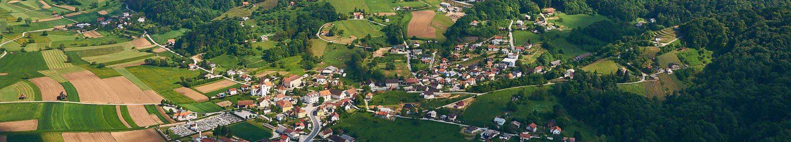 Občina Poljčane